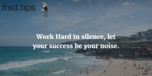 work-hard-to-success